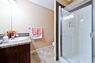 Photo 36: SILVERADO in Calgary: Silverado House for sale