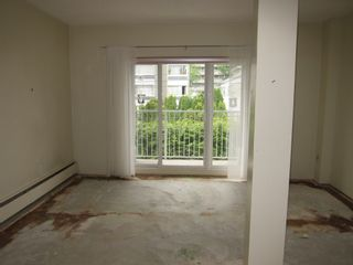 """Photo 6: 307 1655 NELSON Street in Vancouver: West End VW Condo for sale in """"Hempstead Manor"""" (Vancouver West)  : MLS®# R2418935"""