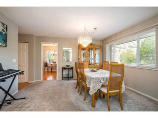 """Photo 12: 112 13888 70 Avenue in Surrey: East Newton Townhouse for sale in """"Chelsea Gardens"""" : MLS®# R2594142"""