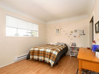 Photo 10: 2780/2790 Dean Ave in Saanich: SE Camosun Full Duplex for sale (Saanich East)  : MLS®# 837681