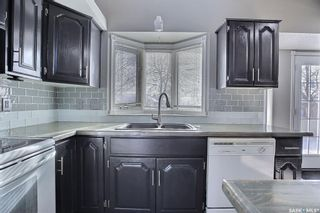Photo 15: 1218 Youngson Place North in Regina: Lakeridge RG Residential for sale : MLS®# SK841071