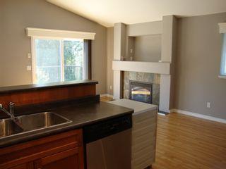 Photo 7: 23640 KANAKA Way in MAPLE RIDGE: Home for sale