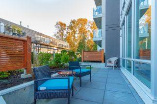 Photo 19: 105 200 Douglas St in VICTORIA: Vi James Bay Condo for sale (Victoria)  : MLS®# 832368