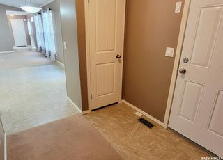 Photo 21: 39 Crystal Drive in Coppersands: Residential for sale : MLS®# SK872080