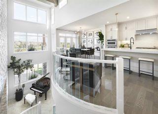 Photo 19: 170 EDGEWATER Circle: Leduc House for sale : MLS®# E4224010