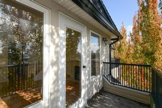 "Photo 12: 19 205 LEBLEU Street in Coquitlam: Maillardville Condo for sale in ""PLACE LEBLEU"" : MLS®# R2623869"