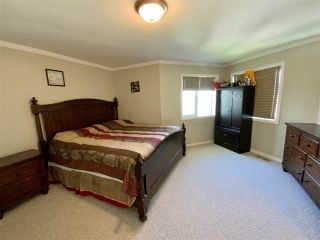 Photo 16: 208 Parkglen Close: Wetaskiwin House for sale : MLS®# E4252924