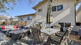 Photo 46: 347 Whiteside Road NE in Calgary: Whitehorn Detached for sale : MLS®# A1153718
