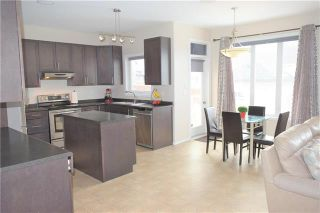 Photo 4: 26 Grassy Lake Drive in Winnipeg: South Pointe Residential for sale (1R)  : MLS®# 1905565