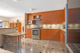 """Photo 11: 6522 PINEHURST Drive in Vancouver: South Cambie Townhouse for sale in """"Langara Estates"""" (Vancouver West)  : MLS®# R2619741"""