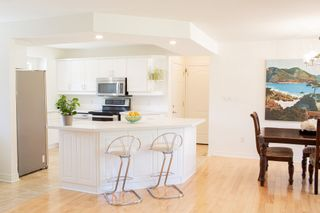Photo 23: 8 Ravine Drive in Baltimore: House for sale : MLS®# 270890