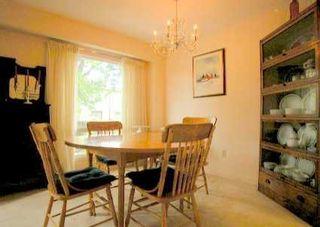 Photo 3: 97 Reginald Cres in MARKHAM: House (2-Storey) for sale : MLS®# N983609