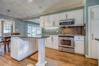 Photo 8: 2615 Glenmount Drive SW in Calgary: Glendale Detached for sale : MLS®# A1139944