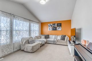 Photo 19: 1837 Reunion Terrace NW: Airdrie Detached for sale : MLS®# A1149599