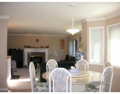 Photo 6: Photos: 2131 DAVIES CT in Richmond: Bridgeport RI House for sale : MLS®# V549566