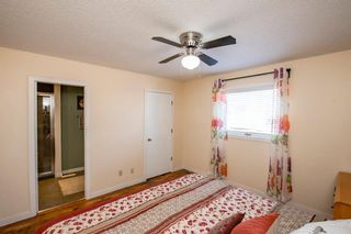 Photo 17: 25 Millbank Bay SW in Calgary: Millrise Detached for sale : MLS®# A1072623