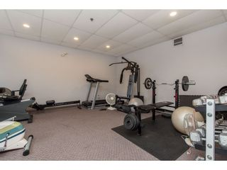 """Photo 18: 307 33599 2ND Avenue in Mission: Mission BC Condo for sale in """"Stave Lake Landing"""" : MLS®# R2424378"""