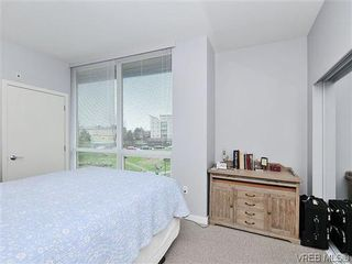 Photo 12: 302 399 Tyee Rd in VICTORIA: VW Victoria West Condo for sale (Victoria West)  : MLS®# 637735