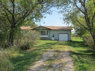 Photo 2: 70159 Singbeil  48 E Road South in BEAUSEJOUR: Beausejour / Tyndall Residential for sale (Winnipeg area)  : MLS®# 1218408