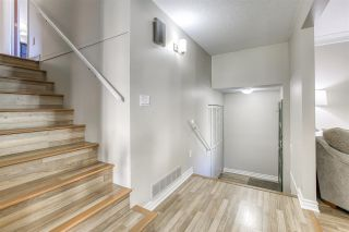 """Photo 22: 14348 CURRIE Drive in Surrey: Bolivar Heights House for sale in """"bolivar heights"""" (North Surrey)  : MLS®# R2505095"""