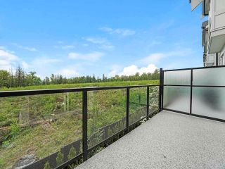 """Photo 5: 16 21150 76A Avenue in Langley: Willoughby Heights Townhouse for sale in """"Hutton"""" : MLS®# R2582993"""