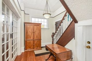 Photo 6: 311 W 14TH Street in North Vancouver: Central Lonsdale House for sale : MLS®# R2595397