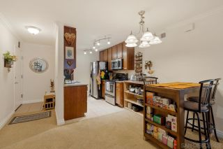 Photo 7: Condo for sale : 2 bedrooms : 1756 Essex St #210 in San Diego