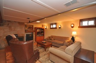 Photo 45: 9 Captain Kennedy Road in St. Andrews: Residential for sale : MLS®# 1205198