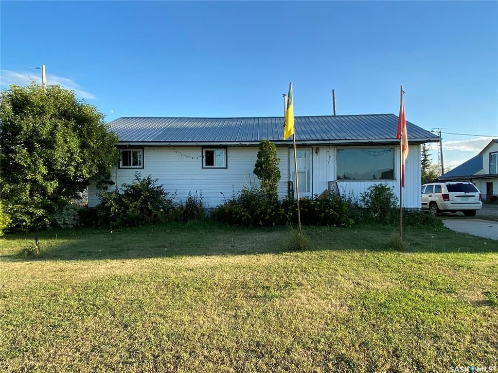 Photo 35: Photos: RM of Humboldt Acreage in Humboldt: Residential for sale (Humboldt Rm No. 370)  : MLS®# SK843007