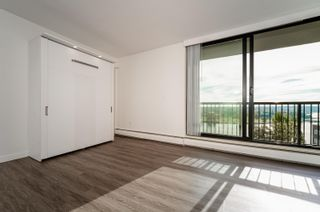Photo 6: 1006 1330 HARWOOD STREET in Vancouver: West End VW Condo for sale (Vancouver West)  : MLS®# R2621476