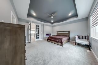 Photo 33: 4622 CHARLES Way in Edmonton: Zone 55 House for sale : MLS®# E4245720