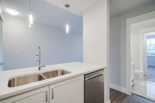 Photo 15: 4221 2180 KELLY Avenue in Port Coquitlam: Central Pt Coquitlam Condo for sale : MLS®# R2614441