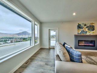 Photo 2: 1009 EDGEHILL PLACE in : South Kamloops House for sale (Kamloops)  : MLS®# 144947