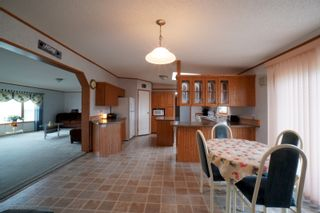 Photo 11: 45098 McCreery Road in Treherne: House for sale : MLS®# 202113735