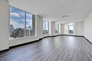 Photo 47: 3504 930 6 Avenue SW in Calgary: Downtown Commercial Core Apartment for sale : MLS®# A1146507