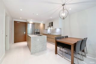 """Photo 2: 201 522 15TH Street in West Vancouver: Ambleside Condo for sale in """"Ambleside Citizen"""" : MLS®# R2585639"""