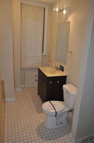 Photo 17: 7 28 Woodrow Place in Winnipeg: Wolseley Condominium for sale (5B)  : MLS®# 202120667