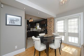Photo 6: 726 Mohawk Road in Hamilton: Ancaster House (1 1/2 Storey) for sale : MLS®# X3112460