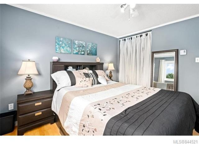 Photo 17: Photos: 6270 Hawkes Blvd in Duncan: Du West Duncan House for sale : MLS®# 844521