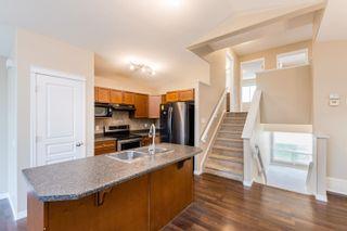 Photo 9: 21323 59 Avenue in Edmonton: Zone 58 House for sale : MLS®# E4264282