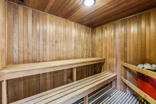 Photo 28: 415 712 E Rossland Road in Whitby: Pringle Creek Condo for sale : MLS®# E5373326