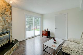 Photo 11: 108 Canterbury Place SW in Calgary: Canyon Meadows Detached for sale : MLS®# A1126755