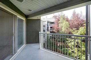 Photo 21: 332 35 Richard Court SW in Calgary: Lincoln Park Apartment for sale : MLS®# A1142484
