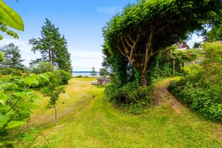 Photo 11: 3508 S Island Hwy in Courtenay: CV Courtenay South House for sale (Comox Valley)  : MLS®# 888292