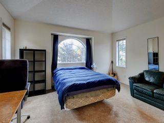 Photo 18: 4948 Haliburton Pl in : SE Cordova Bay House for sale (Saanich East)  : MLS®# 886986