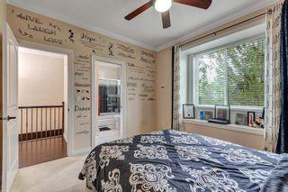 Photo 22: 7032 144 Street in Surrey: East Newton 1/2 Duplex for sale : MLS®# R2578932