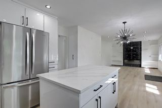 Photo 7: 2445 Elmwood Drive SE in Calgary: Southview Detached for sale : MLS®# A1119973