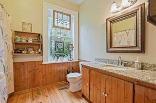 Photo 13: 796149 E 3rd Line in Mulmur: Rural Mulmur House (2-Storey) for sale : MLS®# X5340569