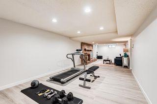 Photo 37: 9108 Oakmount Drive SW in Calgary: Oakridge Detached for sale : MLS®# A1151005