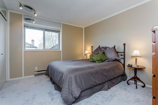 """Photo 17: 2 8311 SAUNDERS Road in Richmond: Saunders Townhouse for sale in """"HERITAGE PARK"""" : MLS®# R2240317"""